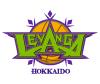 レバンガ北海道