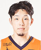 岡田 雄三